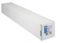 "HP Premium Instant-Dry Gloss Photo Paper 36"""