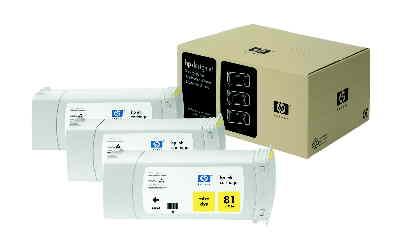 Obrázok produktu HP C5069A - originálny