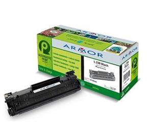Obrázok produktu OWA Armor toner pro HP LJ P4014, 10.000 str. (CC364A)