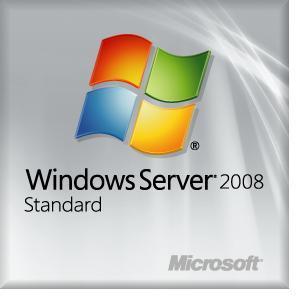 Win 2008 Svr CAL CZ 1 Device CAL (pouze kl.) OEM