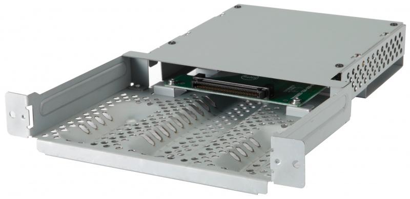 NEC Dual slot OPS adapter SB-02AMW