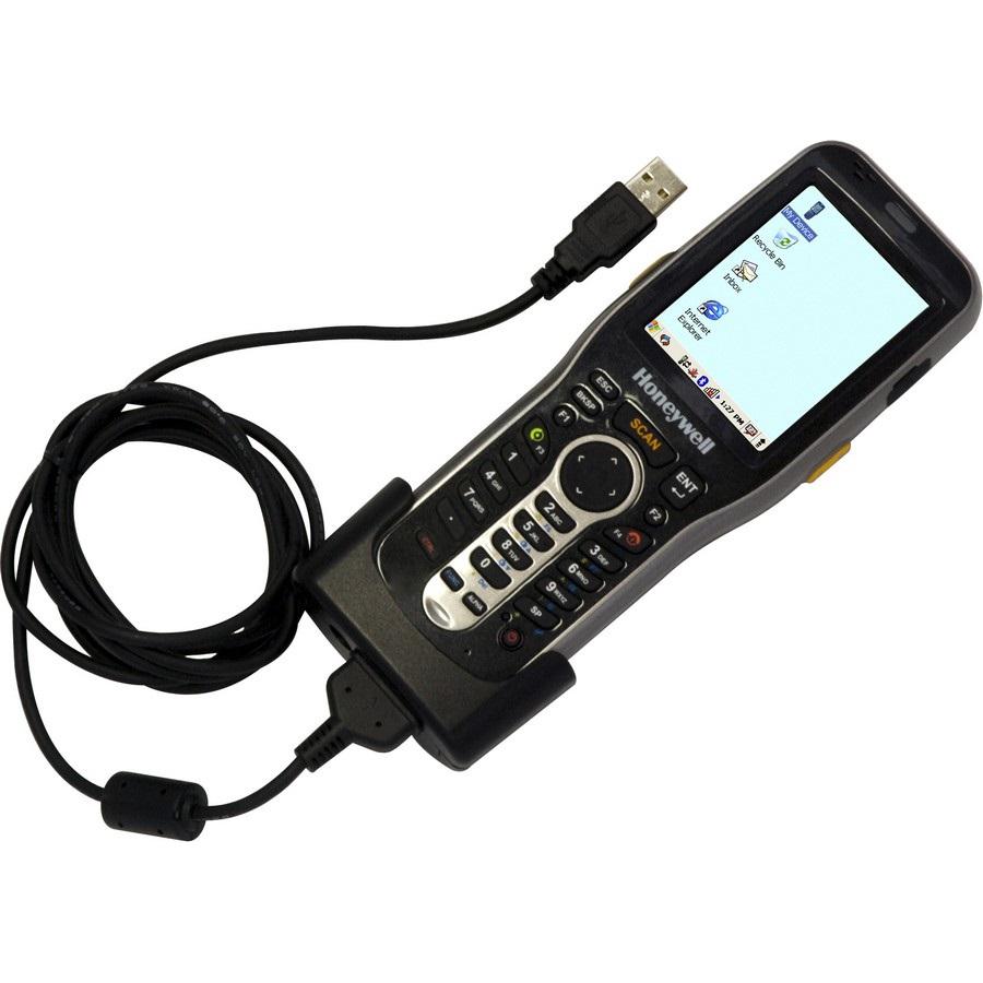 Honeywell 6500 I/ O Sync Cable - USB