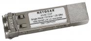 NETGEAR-PGBIC Module 1000BASE-LX Fiber SFP