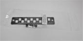 """19"""" Opt. vana modulární 48xSC(96vláken)vč.kazet"""