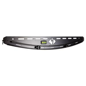 """Obrázok produktu 4W Samonivelační držák pro LCD 30-50"""" max 55kg BLK"""