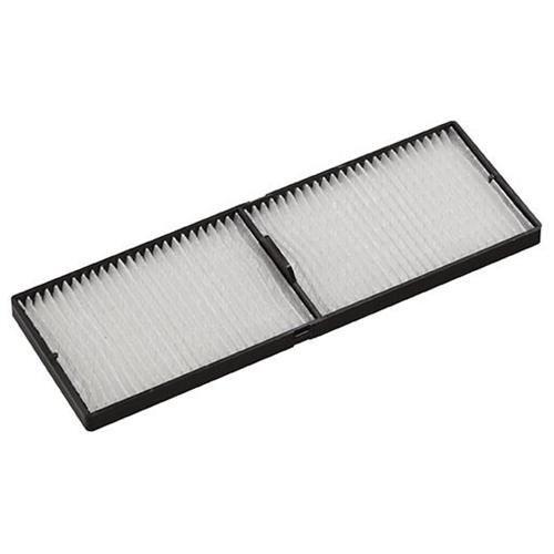 Obrázok produktu Air Filter Set (ELPAF41) EB-19 Series