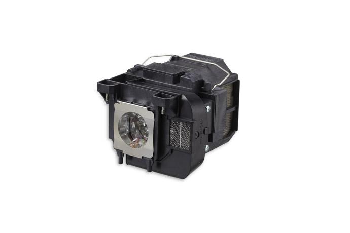 Lamp Unit ELPLP75 - EB-196x / 195x / 194xW