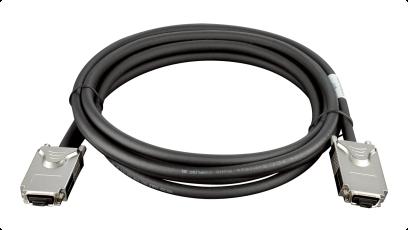 DEM-CB300 stohovací kabel