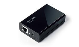 TP-Link TL-PoE150S PoE 802.3af Injector
