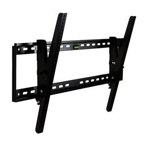 """Obrázok produktu 4W Sklopný držák pro LCD 30-54"""" nákl. 15° 60kg BLK"""