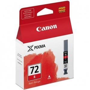 Canon PGI-72 R, červená