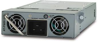 Allied Telesis AT-PWR250-50