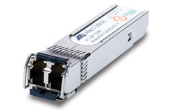 Allied Telesis 10km SFP+ 10G Base-LR AT-SP10LR