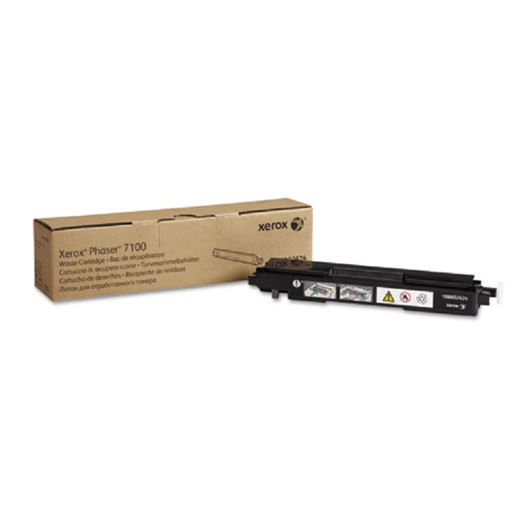 Xerox Waste cartridge pro Phaser 7100, 24000 str.
