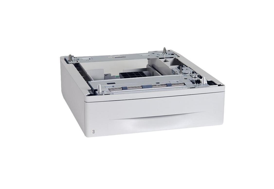 Xerox 550 Sheet Feeder P6600/ WC6605/ C40X