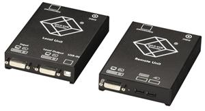 BLACKBOX ACS4001A-R2