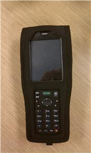 Honeywell Standard Protective enclosure for 6500