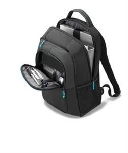"Obrázok produktu Dicota Spin Backpack 14""-15, 6"""