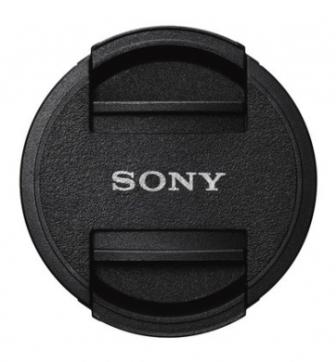 Krytka objektivu Sony - průměr 40, 5mm