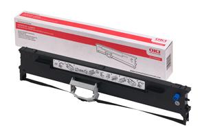 Páska do tiskárny ML6300FB/ ML6300 FB SC