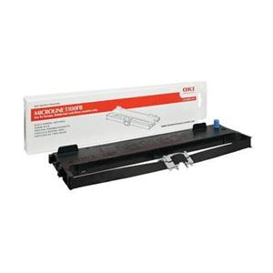 Páska do tiskárny ML5100 FB