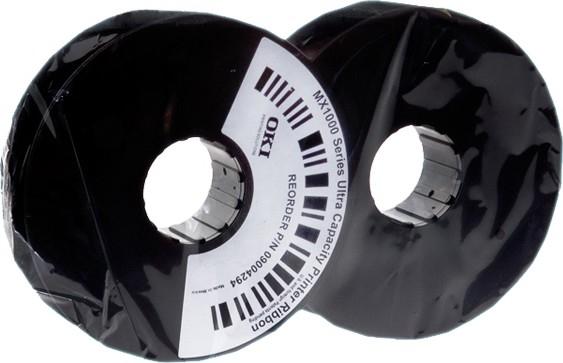 Páska do řádkových tiskáren série MX1000