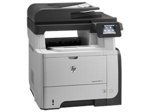 HP LaserJet Pro 500 MFP M521dn / A4, 40ppm, USB, LAN