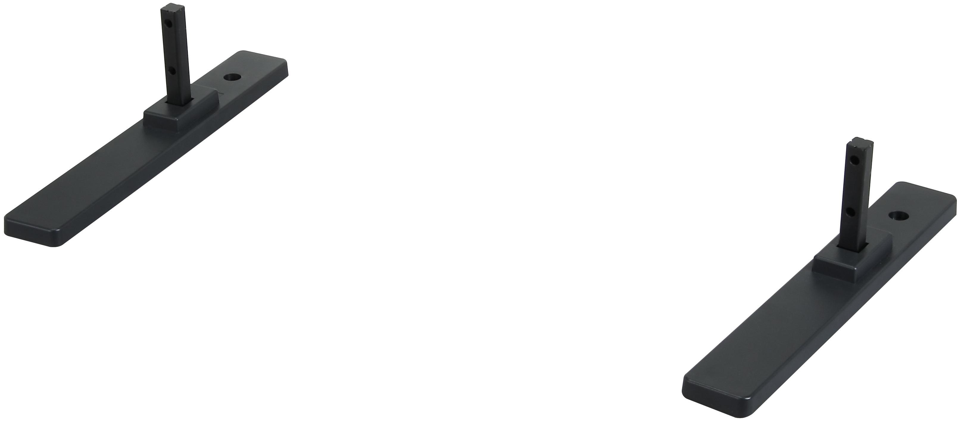 NEC LCD stojan ST-322
