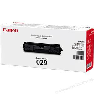 Canon kazeta válce 029