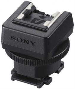 Sony ADP-MAC Adaptér patice pro příslušenství Cam