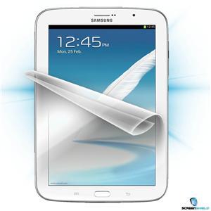 ScreenShield™ Samsung Galaxy N5100 3G ochrana disp