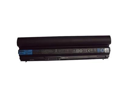 baterie DELL Latitude E6320/ E6330 6-čl. 65Wh