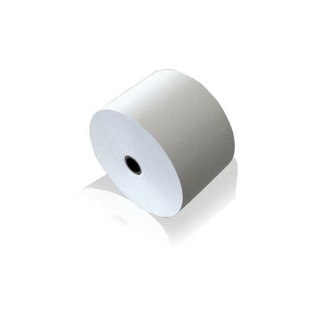 Epson 58mm Paper (70g/ m2 / 70m)