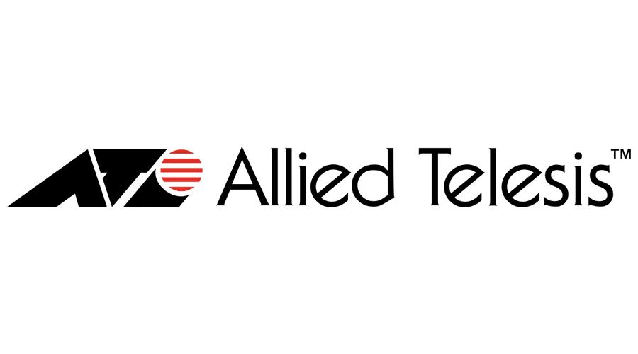 Allied Telesis LINE INTF GE8 LF AT-TN-117-B