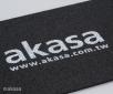 AKASA - PaxMate Plus