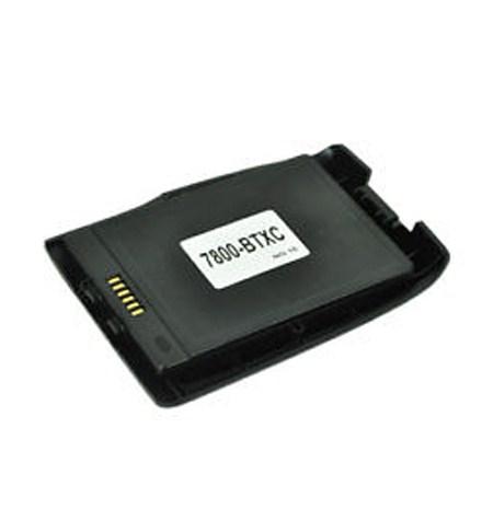 Honeywell Dolphin 7800 Extended Battery Pack