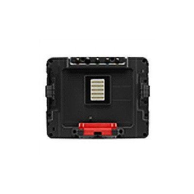 Honeywell VM1/ VM2 Dock with integral PS