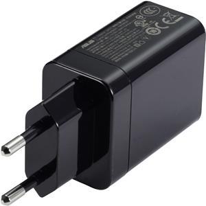 Obrázok produktu Asus orig. adaptér pro tablety 10W5V(18W15V), bulk