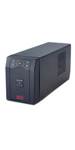 Obrázok produktu Smart-UPS SC620I