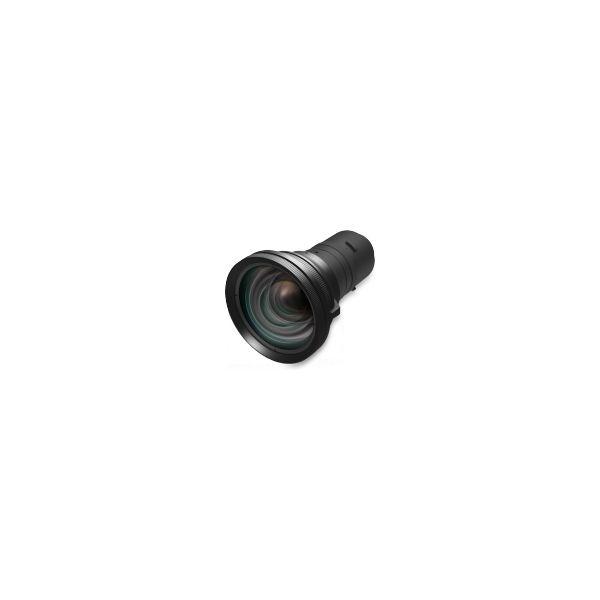3D Polarizer - ELPPL01 - EB-G6xxx & EB-48/ 4950WU