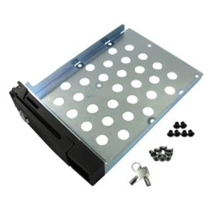 Qnap 2.5'' HDD Tray for SS-439 and SS-839 series