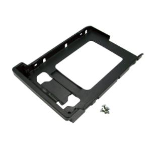 Qnap HDD Tray for NMP-1000 series
