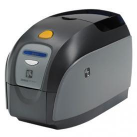 Obrázok produktu Card printer Zebra ZXP1, Single S., USB+Eth.