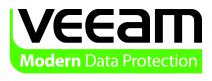 Veeam 2additional year of maintenance for Ess Ent+