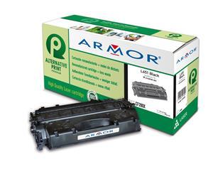 OWA Armor toner pro HP LJ Pro400, M401, M425, 6900str, Bk