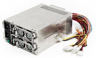 Synology PSU 400W-RP Set_1