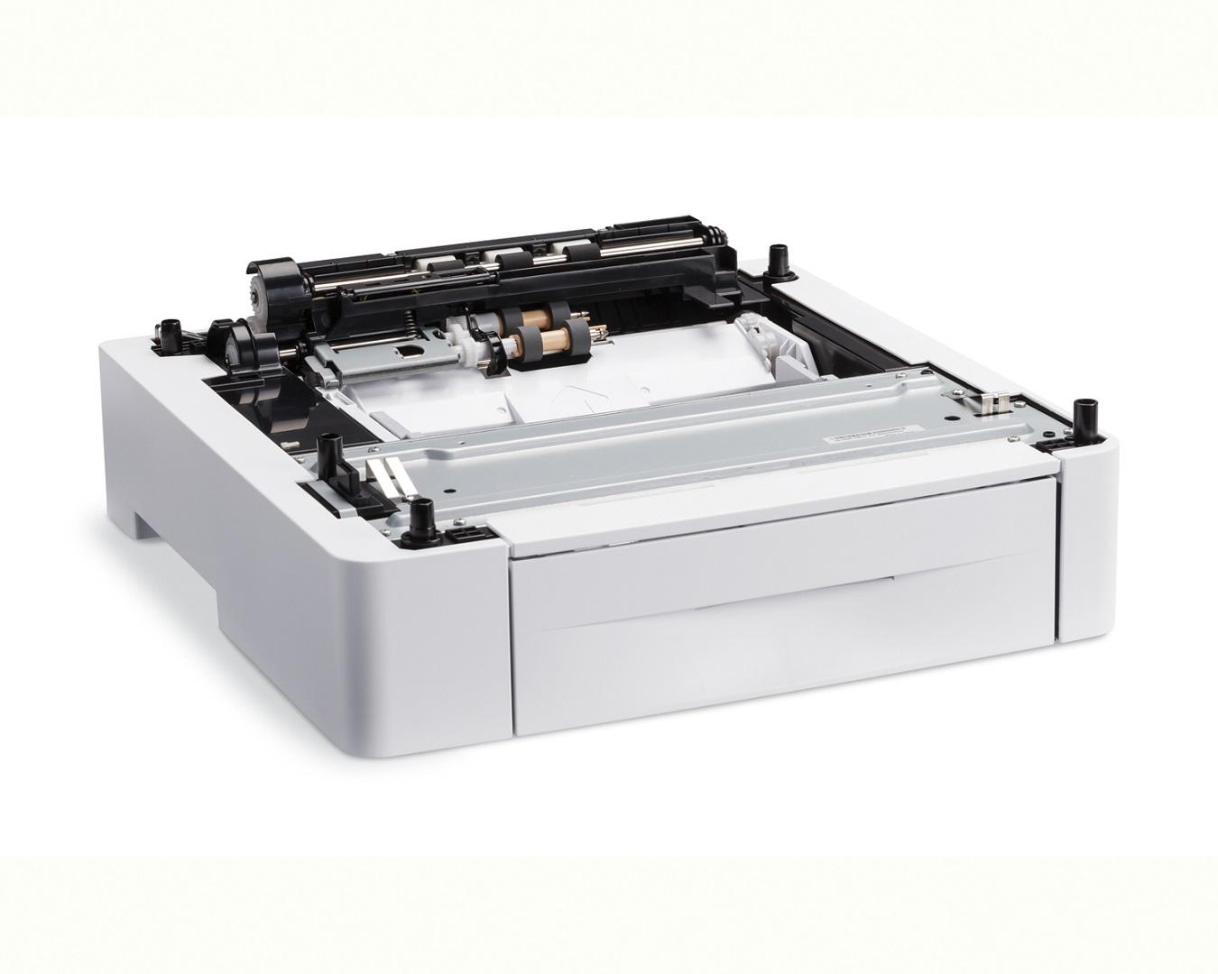 Xerox 550-Sheet Feeder (3615, B40x)