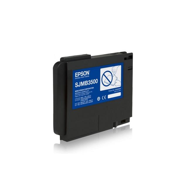 Maintenance Box for TM-C3500