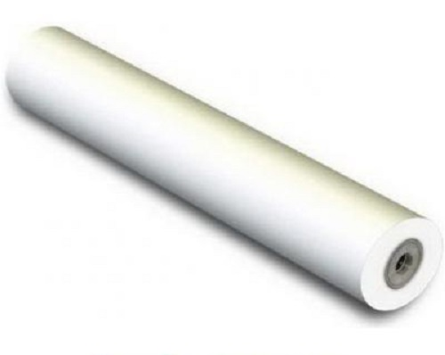 """Premium Glossy Photo Paper 170g/ m2, 16, 5""""x30, 5 m"""