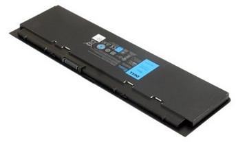 baterie DELL 4-cell 45W/ HR LI-ON Latitude E7240